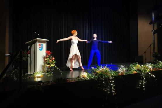 n a 3 - Dzień Edukacji Narodowej w mieście i w powiecie (ZDJĘCIA, LISTA NAGRODZONYCH NAUCZYCIELI)