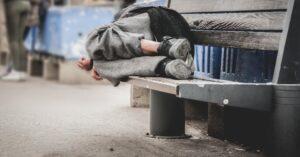 Od nowego roku MOPS nie będzie już prowadził ogrzewalni i schroniska dla bezdomnych