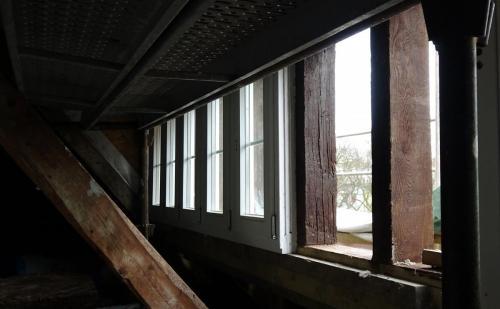 18 (5) - Klub Wojskowy (dawniej Garnizonowy) w remoncie. Co z kinem? (+zdjęcia, wideo)