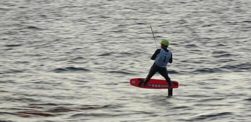 22 (1) (1) (1) (1) (1) (1) (1) (1) - Kite Challenge w Kołobrzegu po raz drugi. Latawce kitesurfingowe wracają do kurortu
