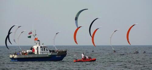 2a (1) (1) (1) (1) (1) - Kite Challenge w Kołobrzegu po raz drugi. Latawce kitesurfingowe wracają do kurortu
