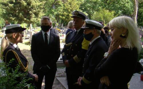 32a (1) (1) - Tłumy żegnały Antoniego Szarmacha (zdjęcia)