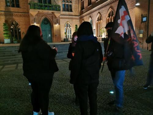 marsz12 (1) - Marsz Świateł (ZDJĘCIA, WIDEO)
