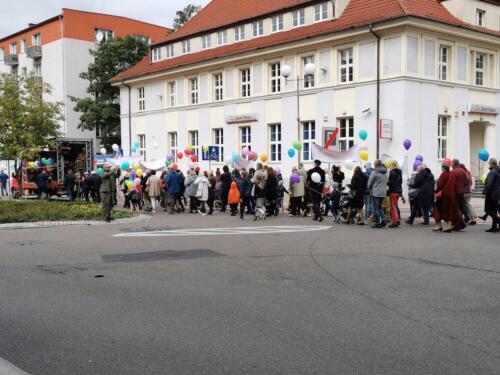 marsz8 (1) (1) - W niedzielę ulicami Kołobrzegu przeszedł Marsz dla Życia i Rodzin (ZDJĘCIA, WIDEO)